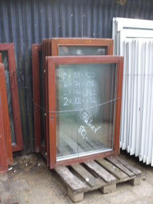 Meineangebote for Fenster 90x110
